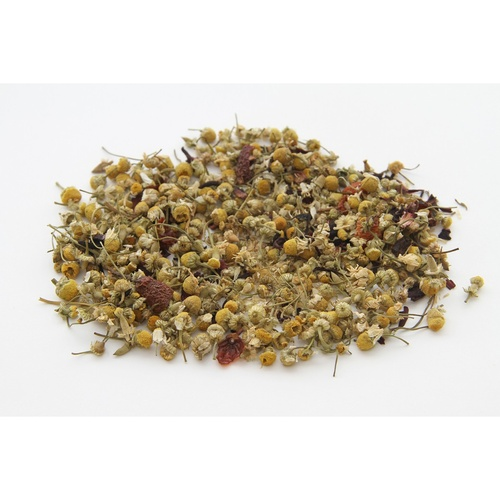 MONK'S MEAD 500GM LOOSE LEAF SERENDIPITEA R